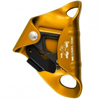 Kong Cam Clean mellkasi mászógép