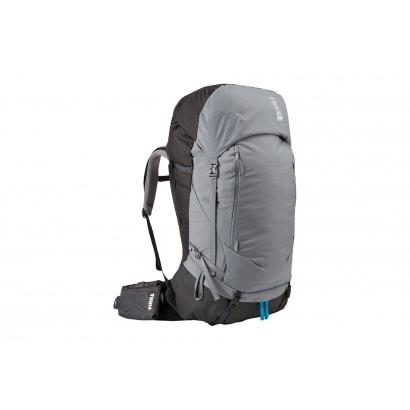 Thule Guidepost Trekking Pack 75 l-es női túrahátizsák