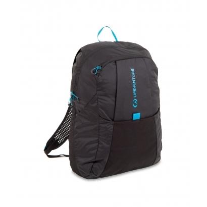 LIFEVENTURE Packable hátizsák 25 L