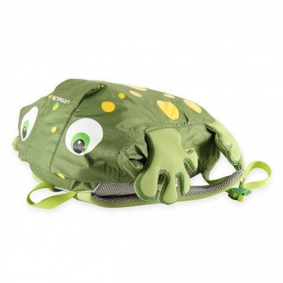 LittleLife Kids Daypack Swim 10 l-es gyermek hátizsák