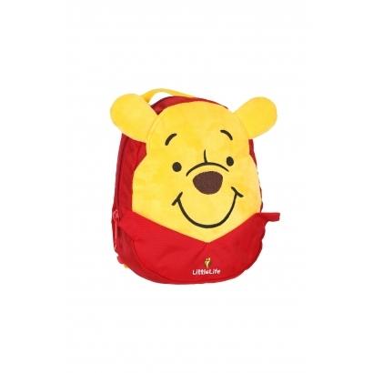 LittleLife Toddler Daypack Disney® 2 l-es gyermek hátizsák