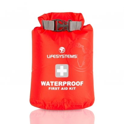 Lifesystems First Aid Dry Bag 2L vízálló zsák