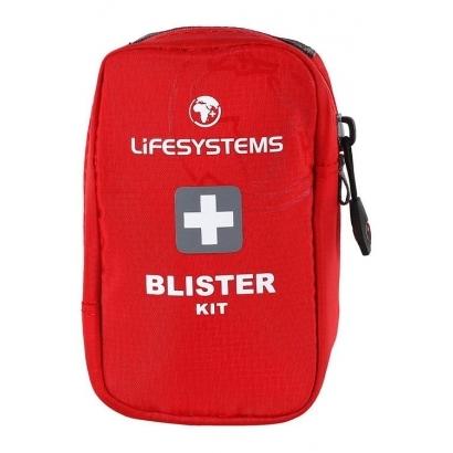 Lifesystems Blister Kit elsősegély csomag