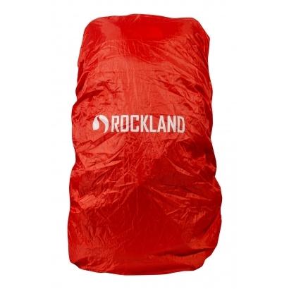 Rockland Raincover esővédő huzat M (30-50L)