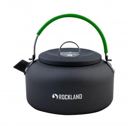 Rockland Tourist teáskanna 0,8 L