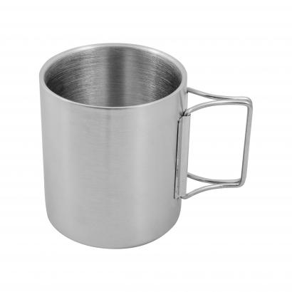 Rockland Travel Mug 300 ml bögre