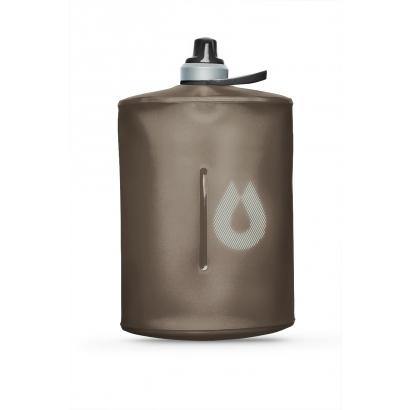 Hydrapak Stow Bottle 1l soft kulacs