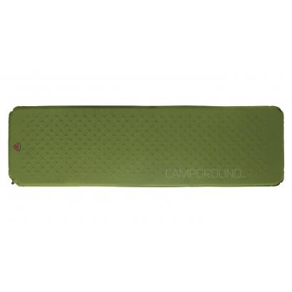 Robens Campground 3 cm-es önfelfújó matrac