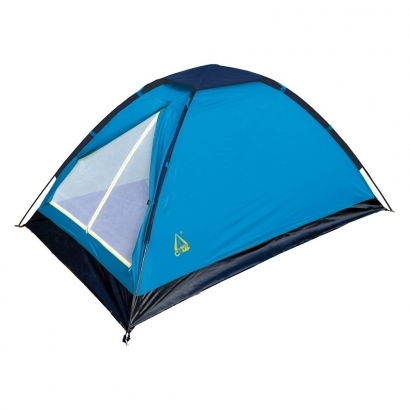 Best Camp Fesztival sátor