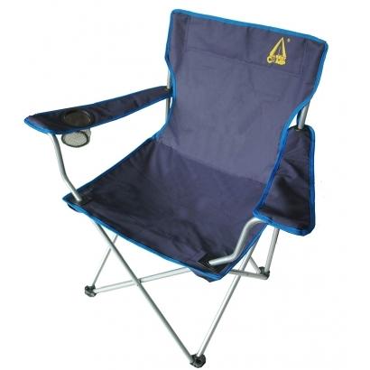 Best Camp Fesztival kempingszék