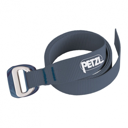 Petzl Blue Belt öv