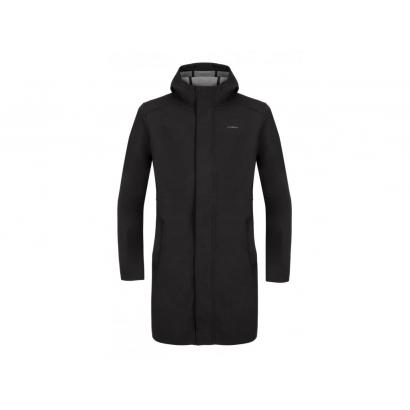 Loap Lyron férfi softshell kabát