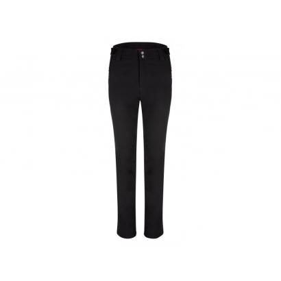 Loap LYCCI női softshell nadrág
