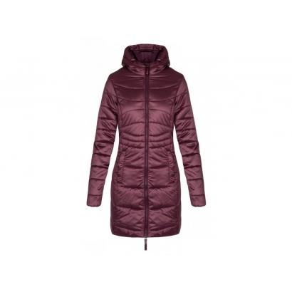 Loap TAKITA női téli kabát