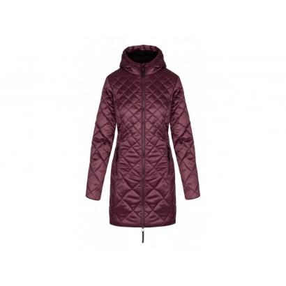 Loap TENCY női téli kabát