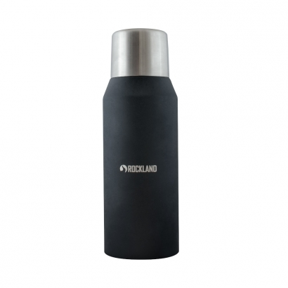 Rockland Galaxy Vacuum termosz 0,75 L