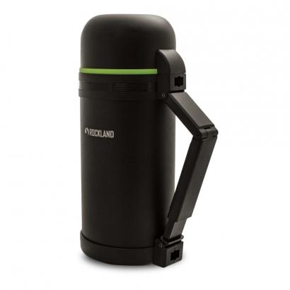 Rockland Space Vacuum termosz 1,2 L