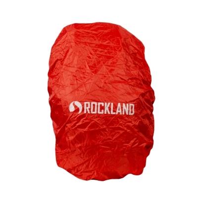 Rockland Raincover esővédő huzat L (50-80L)