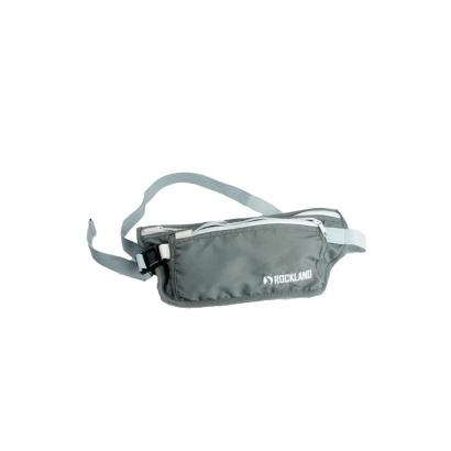 Rockland Secret Waist Bag rejtett erszény