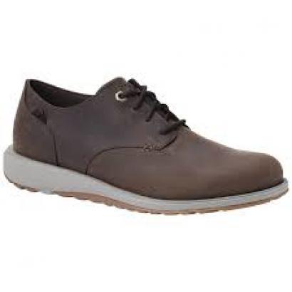 Columbia Grixsen Oxford WP férfi cipő