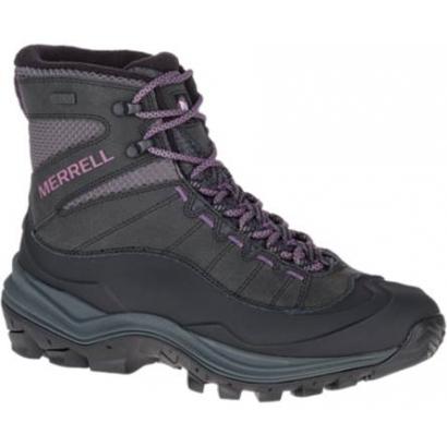 Merrell Thermo Chill 6 Shell WTPF női téli bakancs