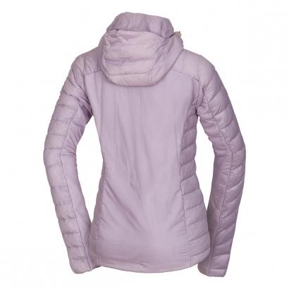 Northfinder Belia női dzseki