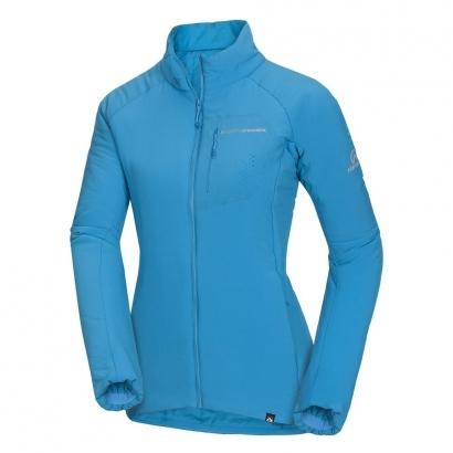 Northfinder Ostrva női softshell dzseki