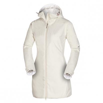 Northfinder Avica női softshell kabát