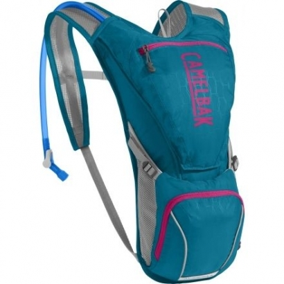 CamelBak Aurora női kerékpáros hátizsák