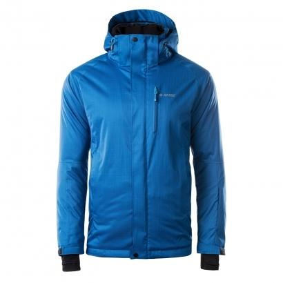 Sí- snowboard kabátok