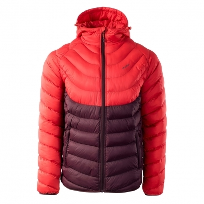 Elbrus Forsol férfi dzseki