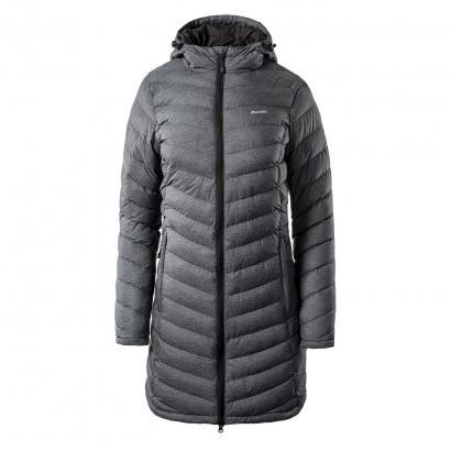 Elbrus Heida női télikabát