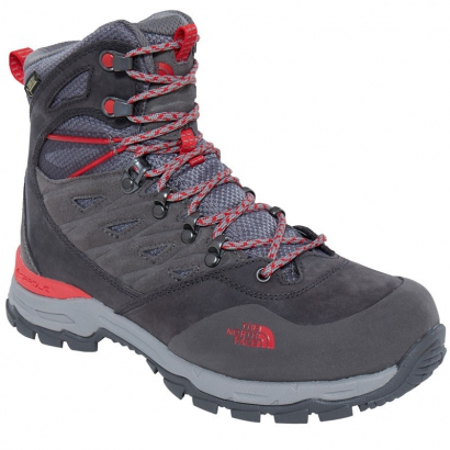 The North Face Hedgehog Trek GTX női túrabakancs