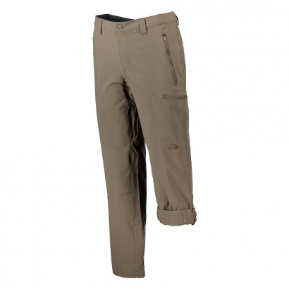 The North Face Exploration Pant túranadrág
