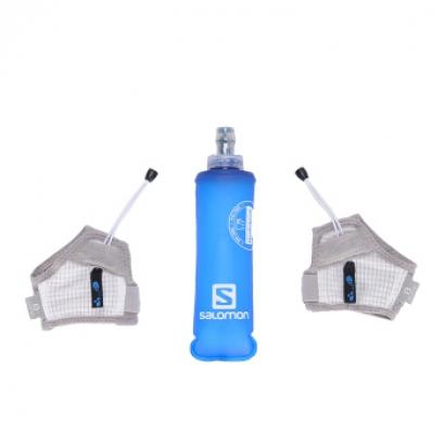 Salomon S-Lab Sense Hydro Set L kézi kulacs