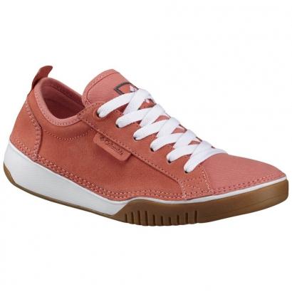 Columbia Bridgeport Lace női utcai cipő