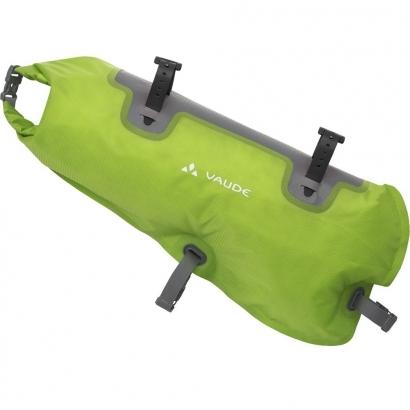 Vaude Trailframe kerékpáros táska