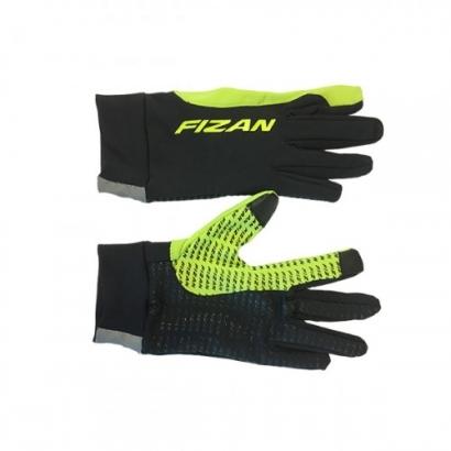 Fizan Gloves Stretch ötujjas kesztyű