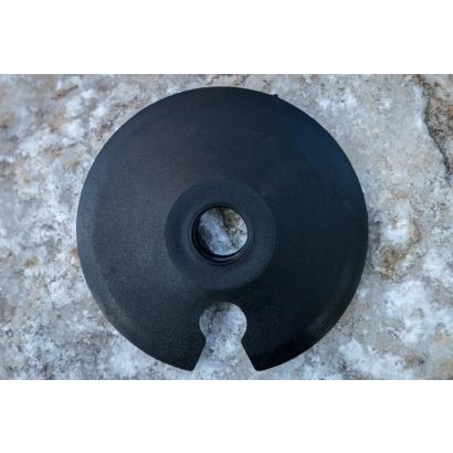 Fizan 70 mm Senior hótányér