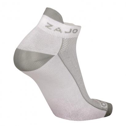 Zajo Coolmax Socks Low zokni