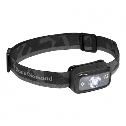 Black Diamond Spot 325 fejlámpa