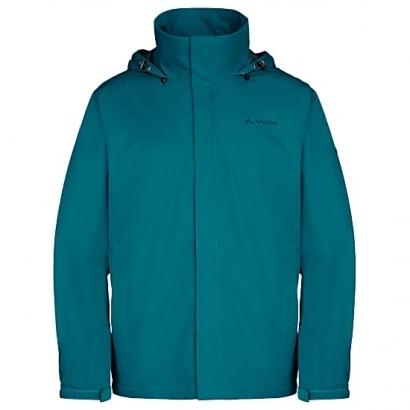 Vaude Escape Light Jacket férfi kabát