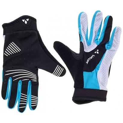 Vaude Dyce Gloves női kesztyű