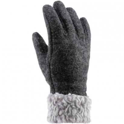 Vaude Tinshan Gloves III kesztyű