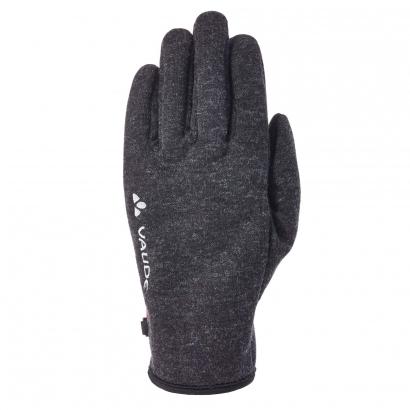 Vaude Rhonen Gloves III kesztyű
