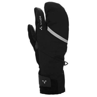 Vaude Syberia Gloves II férfi kesztyű