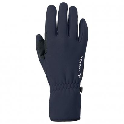 Vaude Basodino Gloves II férfi kesztyű