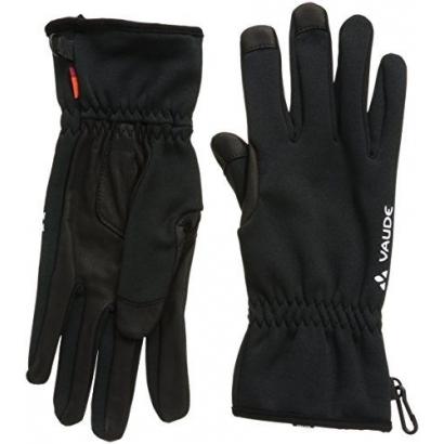 Vaude Basodino Gloves férfi kesztyű