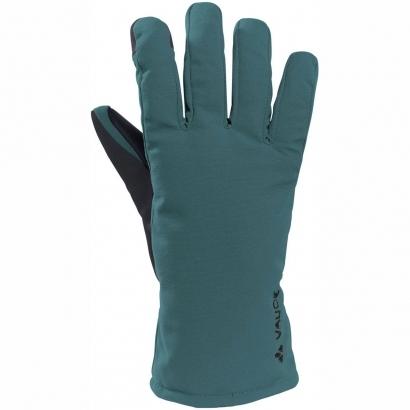 Vaude Manukau Gloves női kesztyű