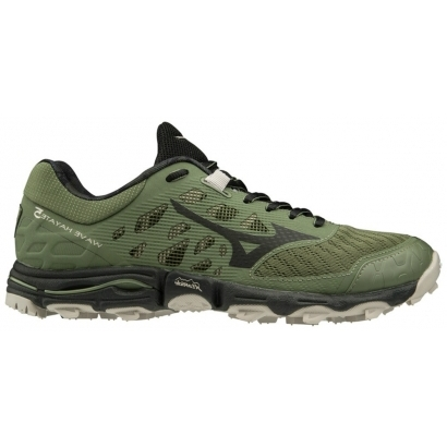 Aktív sport Női terepfutó cipők Nomád Sport Outdoor